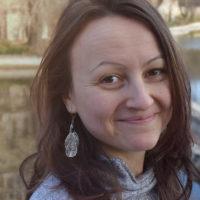 profil-jana-mucherl-small