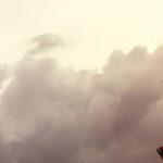 Duchovní průvodci: naučte se naslouchat rádcům a vlastní intuici