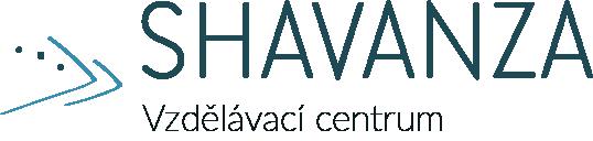 Shavanza