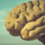 Ukecaná mysl